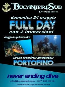 fullday_24maggio