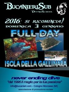 fullday_3gennaio