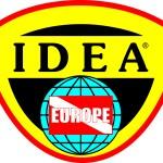 I corsi IDEA